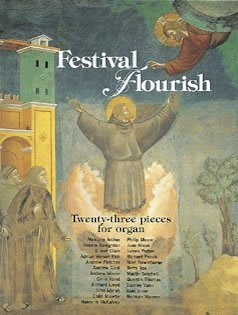 Festival Flourish