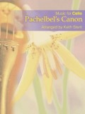 Pachelbel Canon Cello