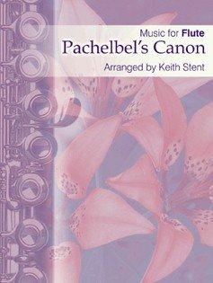 Pachelbel Canon Flute
