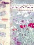 Pachelbel Canon Piano