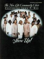 Show Up! John P. Kee