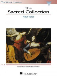 TheSacredCollection.HighVoice