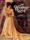 Wedding Book - Brimall