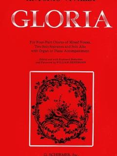 Gloria (Vivaldi)