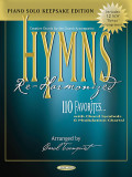 Hymns Reharmonized