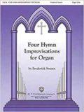 Four Hymn Improvs