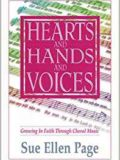 HeartsHandsVoicesPage