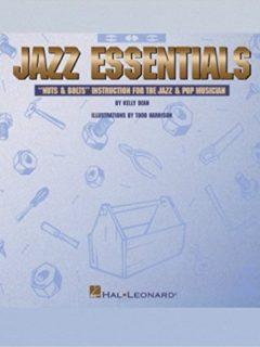 JazzEssentials